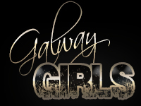 galwaygirls-home